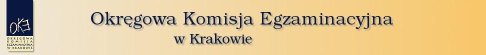 http://www.oke.krakow.pl